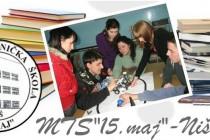 Diskusijom do rešenja socijalno ugroženih učenika u Nišu