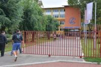 Veća bezbednost u tehničkoj školi u Novom Sadu