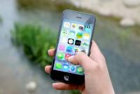 Konkurs za srednjoškolce – Izrada aplikacija za mobilne uređaje