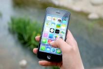 Mladi postaju zavisni od mobilnih telefona