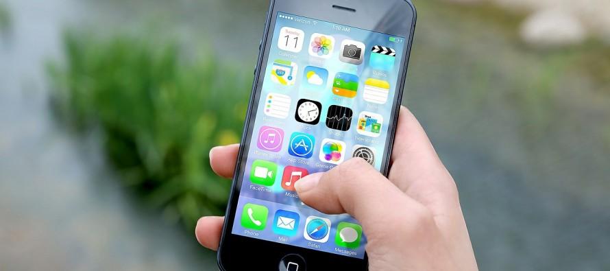 Napravljena aplikacija koja može da spreči onlajn nasilje