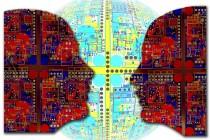 Veštačka inteligencija koja sama uči da igra igrice