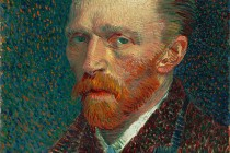 Na današnji dan rođen je slikar Vinsent van Gog