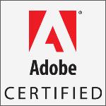 adobe sertifikat egimnazija