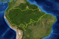 Amazonke nisu samo drevni mit