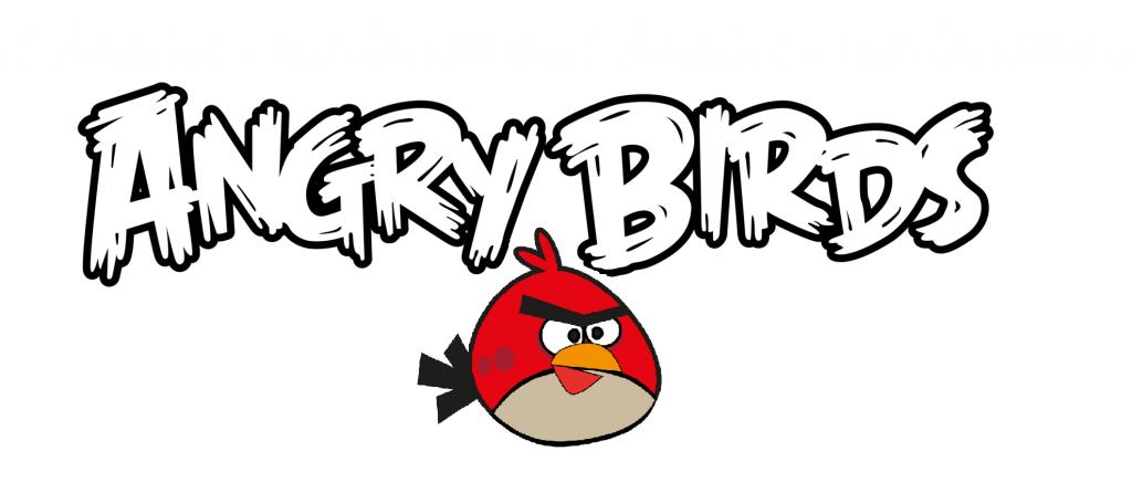 "Pravi se ""Angry birds"" crtani film | Srednje škole"