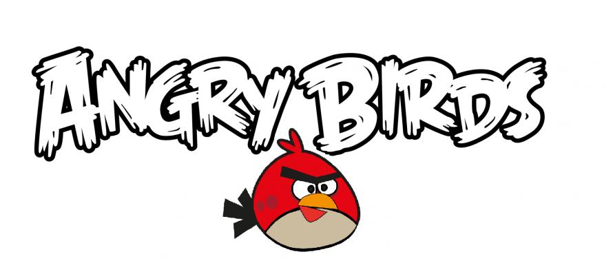 "Pravi se ""Angry birds"" crtani film"