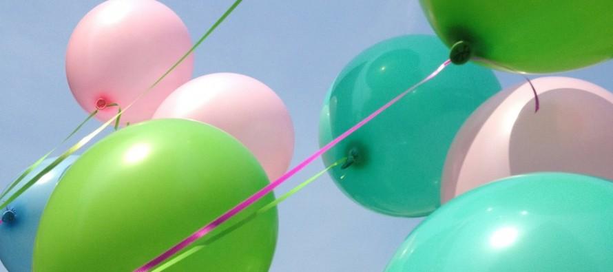 Zašto nam helijum menja boju glasa?
