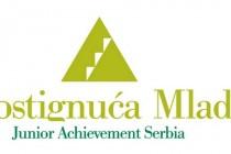 Regionalno takmičenje učeničkih kompanija