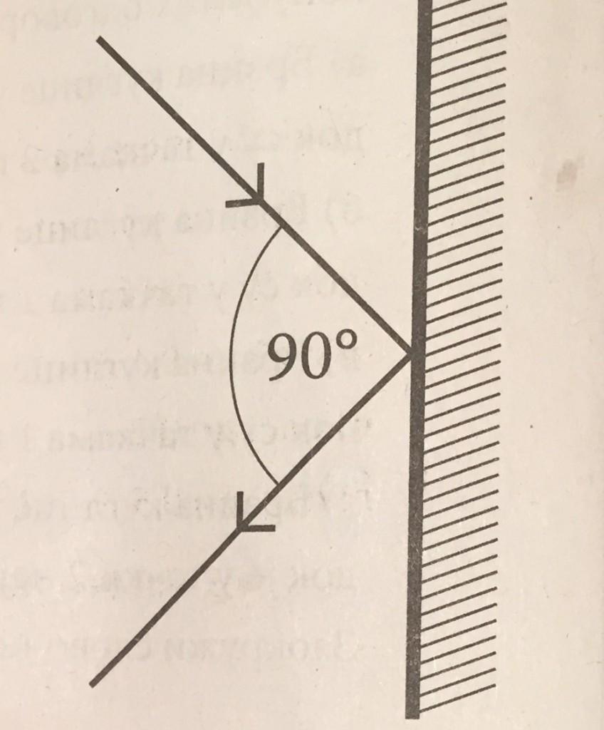 fizika-16