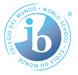 internacionalna skola crnjanski