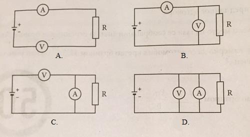 jednostavno elektricno kolo
