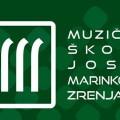 josif-marinkovic-muzicka-skola