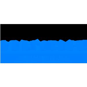 majkrosoft sertifikat egimnazija