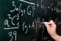 Matematičke veštine zavise od motivacije, ne od inteligencije