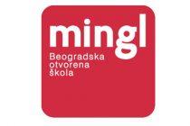Srednjoškolski portal Mingl traži nove saradnike