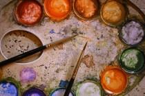 Počinje priprema za umetničku školu