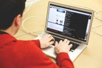 Druga nagrada u Rusiji za mlade programere
