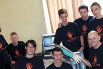 Mladi naučnici iz Sombora učestvuju na Sajamu inovacija u Moskvi