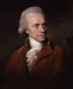 Vilhelm Haršel
