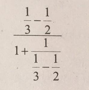 brojevi i operacije