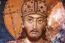 Na današnji dan krunisan car Dušan