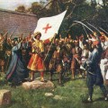 drugi-srpski-ustanak