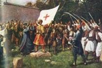 Na današnji dan podignut Drugi srpski ustanak