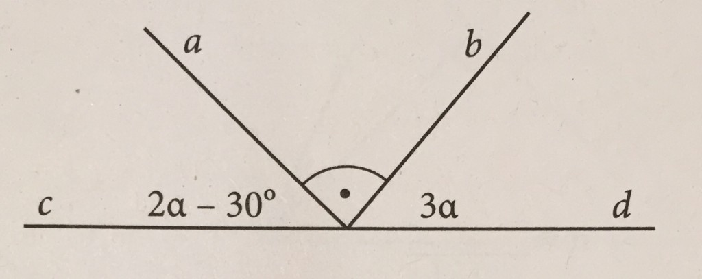 geometrija 3