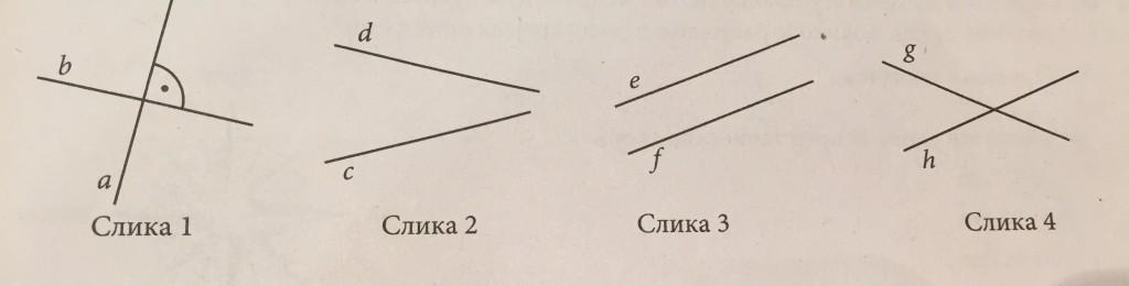 geometrija 4