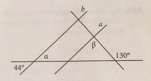 geometrija napredni nivo