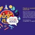 heroji-buducnosti