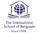 internacional-school-of-belgrade-logo