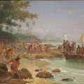 iskrcavanje-na-obalu-danasnjeg-brazila
