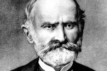 Na današnji dan rođen Josif Pančić