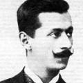 jovan-ducic