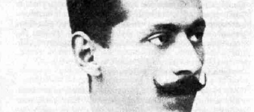 Na današnji dan preminuo je Jovan Dučić