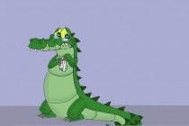 Zašto se kaže – lije krokodilske suze?