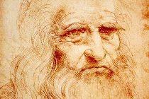 Na današnji dan rođen je Leonardo da Vinči
