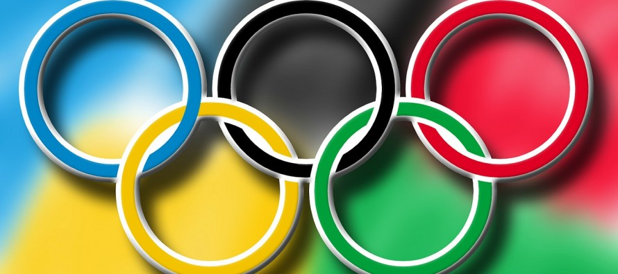 Na današnji dan održane prve Olimpijske igre modernog doba