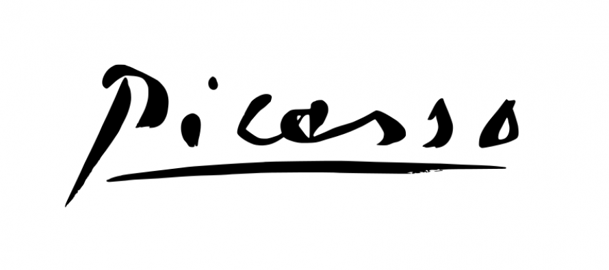 Na današnji dan preminuo Pikaso