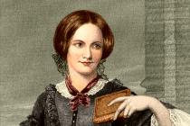 Na današnji dan rođena je Šarlota Bronte