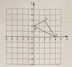 tabela obrada podataka matematika