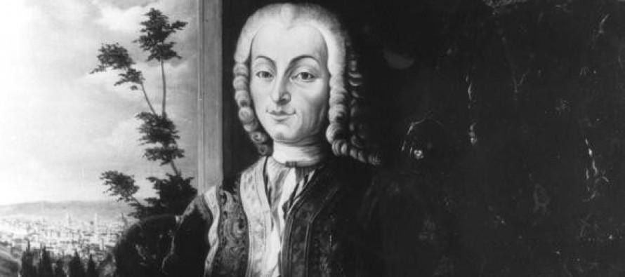 Pre 360 godina rođen pronalazač klavira