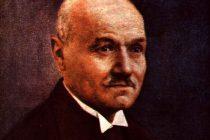 Na današnji dan rođen je Mihailo Petrović Alas