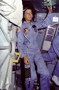 sali-rajd-astronaut