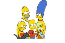 Još samo dve sezone Simpsonovih