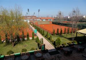 sportska-akademija-tereni