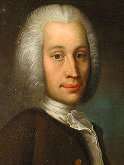 Anders Celzijus