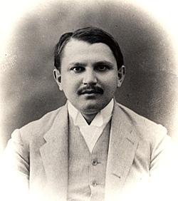Isidor Bajić